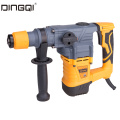 DingQi1500W 32mm Electric Rotary Hammer Drill