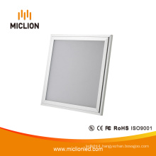 18W LED Ceiling Light with CE