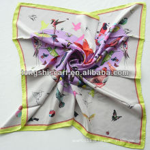 lenço muçulmano novo design