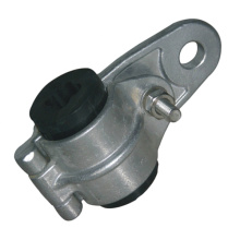 Cjs Type Insulated Cable Suspension Clamp