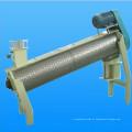 Misturador de tempero de pulverização para moinho de farinha de trigo