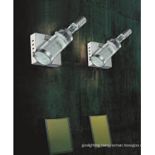 Modern Decoration Bottle LED Wall Fitting (MB7034D-1)
