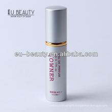 high quality perfume atomizer