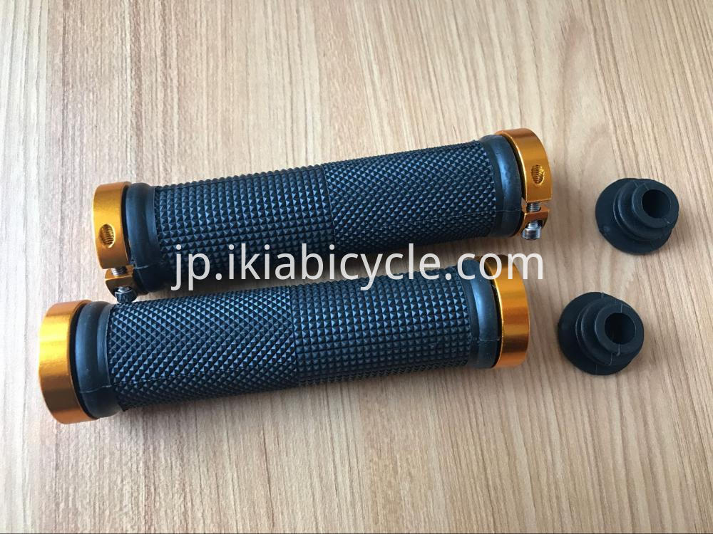 bicycle rubble grip