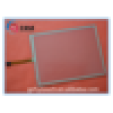 4 Wire Resistive Touch Screen Panel Hersteller