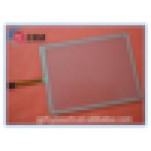 4 Проводная резистивная сенсорная панель Пзготовителей