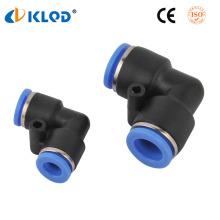 Raccord pneumatique de tuyau d'air pour le tuyau d'air