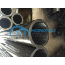 St45 Cold Rolled Non Alloy En10305 Burnishing Seamless Tube