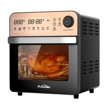 Top-ranking products deep fryers oven electric