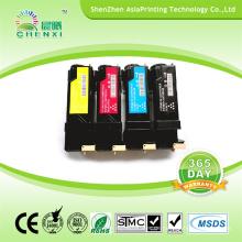 Kompatible Laserdrucker Tonerkartusche für Epson C2900n C2900