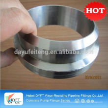angle ring flange manufacturer in China
