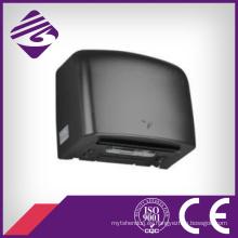 Secador de manos automático negro pequeño (JN72013)