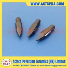 Точность SMT керамический наконечник сопла Chining