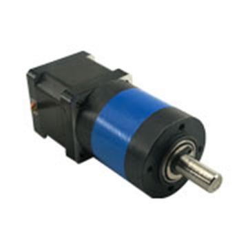 Motoriduttore 30 rpm Encoder