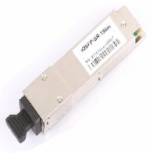 Transceptor 40G QSFP + SR4-150m