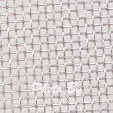 Malla de tela de alambre Factory Ss