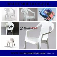Plastic Chair Mould New Designer