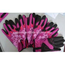 Glove-Work Glove-Industrial Glove-Labor Glove-Safety Glove-Cheap Glove-Weight Lifting Glove