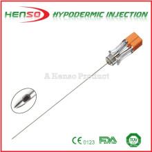 Henso Tipo de lápis Spinal Needle