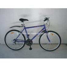 Bicicleta de montaña / bicicleta (MG2601)