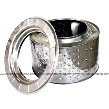 Estampación Die / Tooling / Lavadora de molde (HRD-J0567)