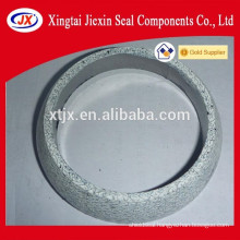 PTFE Stainless Steel Spiral Wound Gaskets