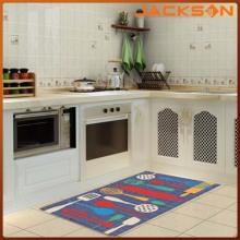 Impresso em Nylon estampado de cozinha
