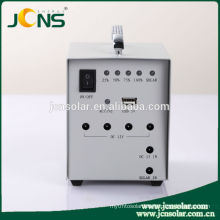 5w DC Solar Power Irrigation System With High Quality