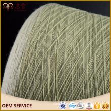 Мягкий теплый ручной вязки плетение поделки нитки для вязания детские шарфы одежда свитер кролик кашемир пряжа
