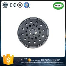 Dynamic Full Micro Speaker Magnetic Speaker Micro Speaker
