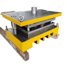 hole punch dies sheet metal stamping die mold punch die power press