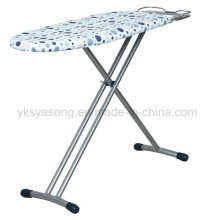Fashion Ironing Board for Home