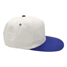 Plain premium cheap snapback caps 5 panel custom snapback cap logo