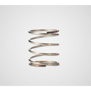 Helical compression springs/Valve spring
