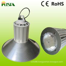 SMD 150W/200W LED High Bay Light