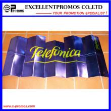 Custom Logo Printed Promotional Cardboard Car Sunshade (EP-CS1017)