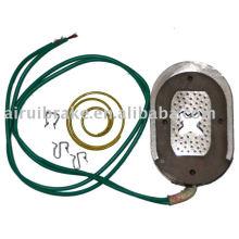 Elektrischer Bremsmagnet