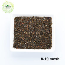 Finch Bulk Package Loose White Tea Fannings 8-10 mesh with Cheap Price