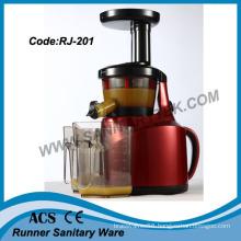 Juice Extractor - Slow Juicer (RJ-201)