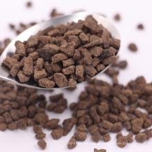 powder water soluble fertilizer npk 13-40-13