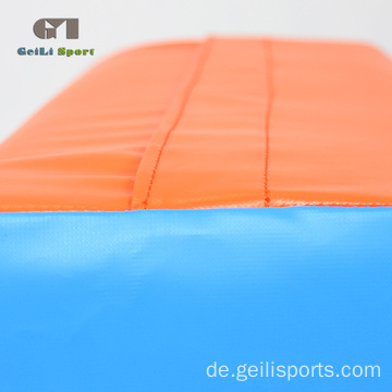 Top Sale Gymnastik Octagon Mat