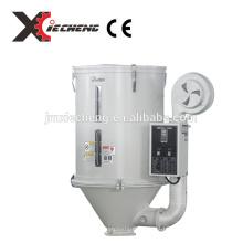 controle preciso por atacado padrão industrial hopper secador de plástico