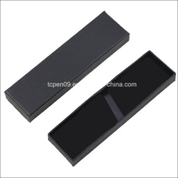 Cheap Paper Gift Box for Pen as Business Gift B001