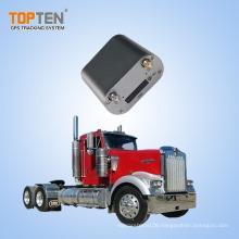 GPS System for Vehicle, Fleet Management, Monitor Voice, Speed, Cut off Engine (TK108-ER)