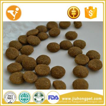 Alimentos para Perros Alimentos para perros
