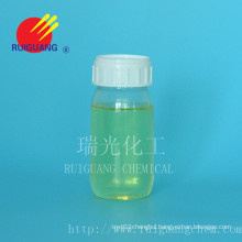 Formaldehyde Free Fixing Agent Rg-906