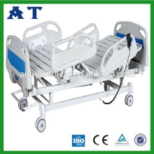 Contemporary new products hospital sickbed
