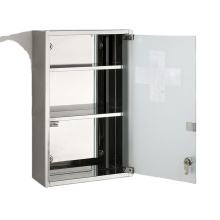 New bathroom vanity Vanity unit bathroom cabinets Pvc bathroom vanity cabinet