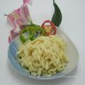 Brc Certificado Healthy Slimming Pasta Konjac Fettuccine