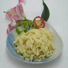 Диетическое волокно Продукт Shirataki Oat Fettuccine Skinny Pasta